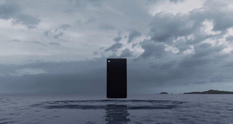 Xbox Series X, hardware dedicato per l'audio con un probabile sistema spaziale da Microsoft