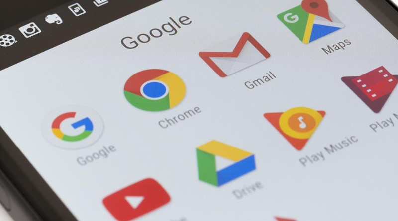 Google elimina un'altra app scaricata da milioni di utenti: quale è