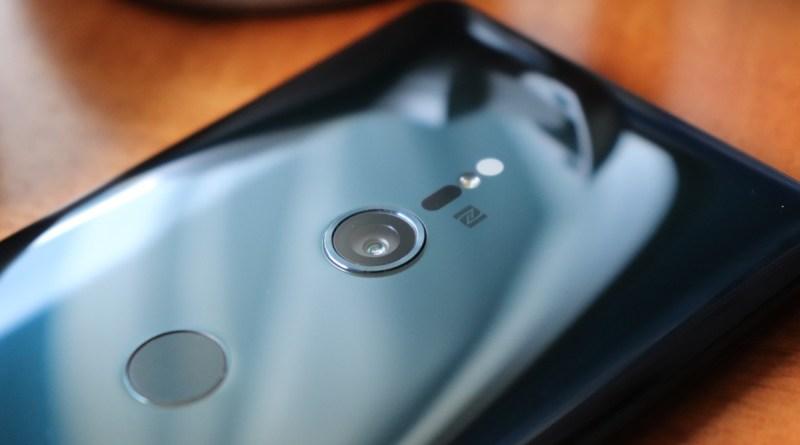 Sony, crisi senza fine: addio al sito ufficiale Sonymobile.it