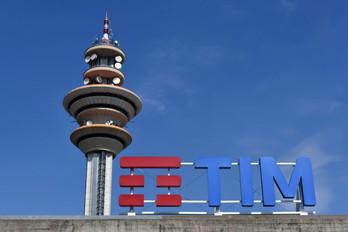 Telecom scende. Accordo Sorgenia con Open Fiber nasconde rischio -online.com