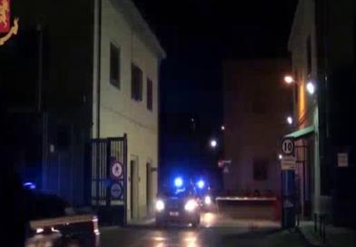 Palermo, aggressione a sfondo razziale: undici arresti