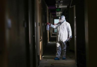 Wuhan, un mese da città fantasma: le voci di chi ha affrontato il coronavirus