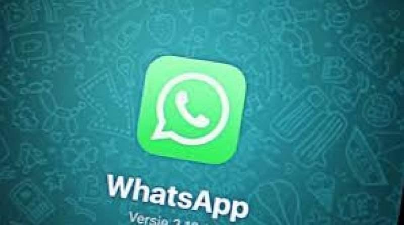 E la Commissione Europea mette al bando Whatsapp per i suoi funzionari