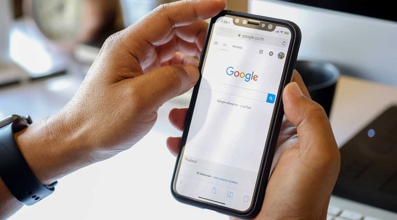 Google cambia i termini di servizio, cosa significa