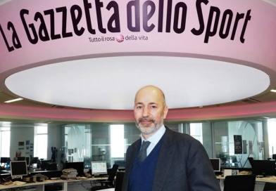 """Gazidis: """"Io, Boban e Maldini uniti per il Milan. Rangnick? Pioli è di altissimo livello"""""""