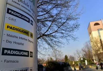 Il mistero del contagio italiano