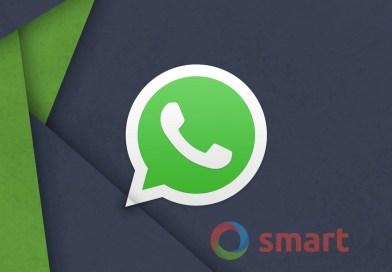 WhatsApp ci ha preso gusto, il tema scuro anche su Web e Desktop: ecco come sarà (foto)