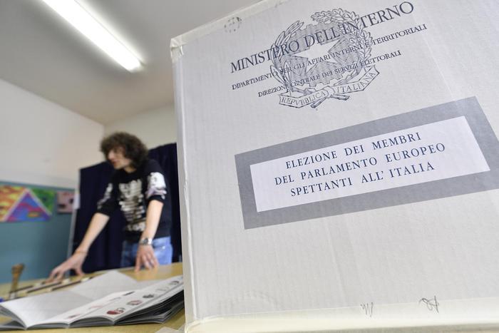 Referendum:promotori,governo apra tavolo