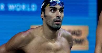 Nuoto, Tas assolve Magnini: annullata squalifica doping