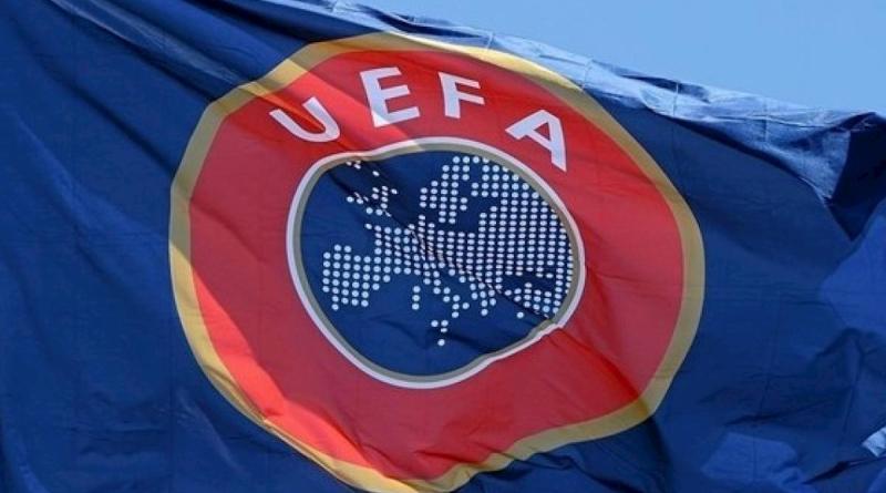 """Uefa cambia tutto, decisione incomprensibile sull'Italia. Marelli: """"Ditemi se ha un senso!"""""""