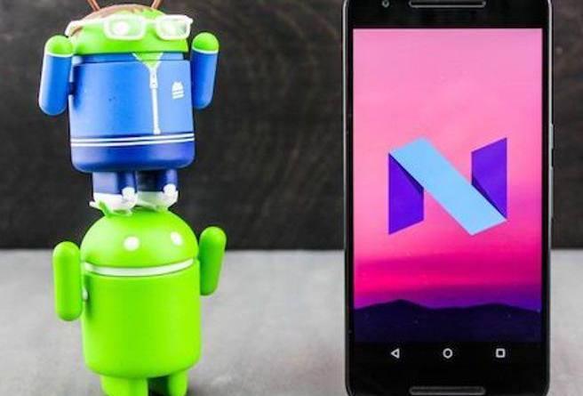 Android, smartphone e tablet più vecchi di due anni a rischio sicurezza