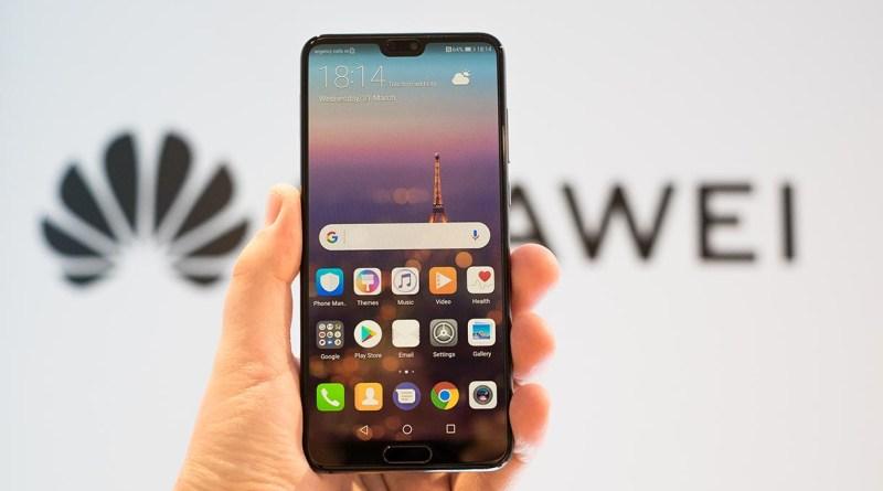 Smartphone Huawei, in arrivo novità per la EMUI 10: come cambia