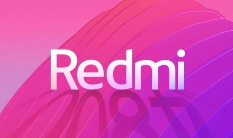 Redmi Note 9s: annuncio ufficiale il 23 marzo. Sarà un rebrand di Note 9 Pro