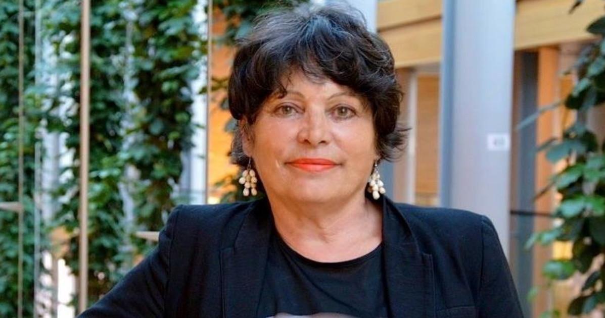 """""""Ho visto il contratto dei vaccini"""", eurodeputata francese lancia la bomba sugli effetti collaterali – Il Tempo"""