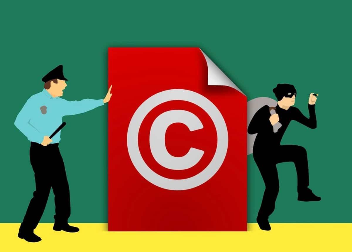 IPTV illegali, maxi operazione di Polizia in Italia: 1,5 milioni di abbonamenti oscurati – HDblog.it