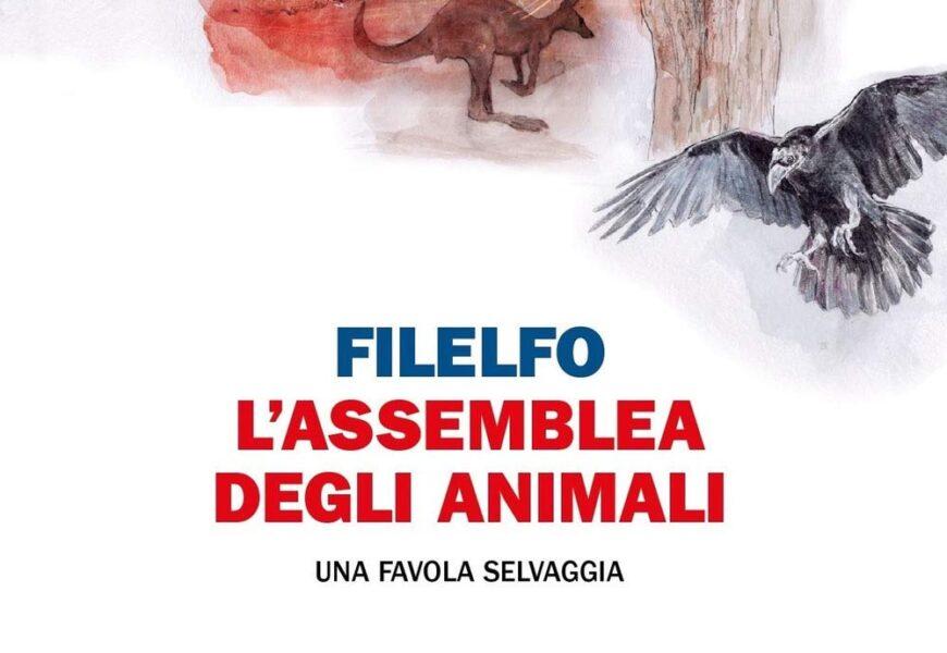 """""""L'assemblea degli animali"""""""