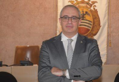 Lite a Voghera, assessore spara e uccide uno straniero in piazza – Lombardia – ANSA.it
