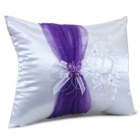 The gallery for --> Quinceanera Kneeling Pillows
