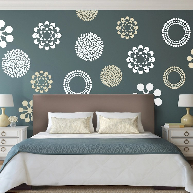 wall decals wall stickers vinyl wall art designs trendy wall
