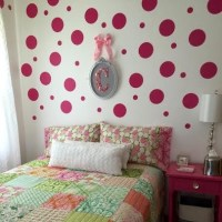 Dots Wall Decals | Trendy Wall Designs