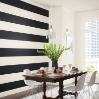 Stripes Wall Decals | Stripes for Walls | Trendy Wall Designs