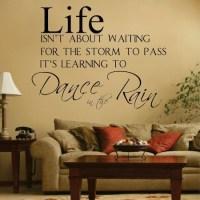 Living Room Quotes. QuotesGram