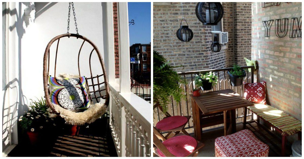 Apartment Decorating Ideas Small