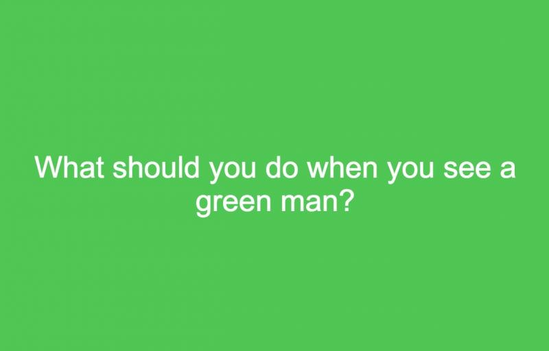 20 Riddles To Exercise Your Brain