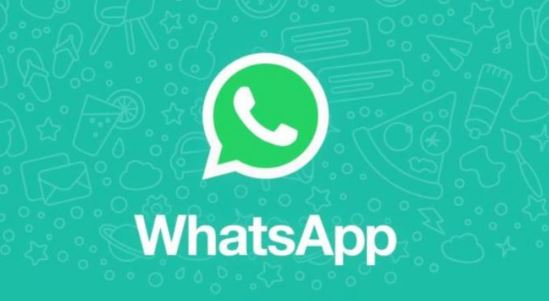 Whatsapp Group Links of 2019 Adult & Non-Adult - Trenovision