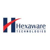 Hexaware Technologies Jobs