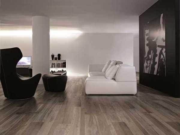 gray porcelain tile living room Wall & Floor Tiles - Trent Ceramics
