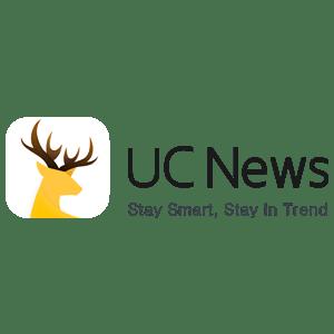 UcNews Trentech id