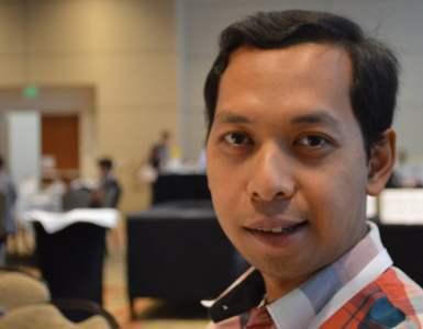 Ariya Hidayat : Inilah Alasan Mengapa Sulit Merekrut Software Engineer