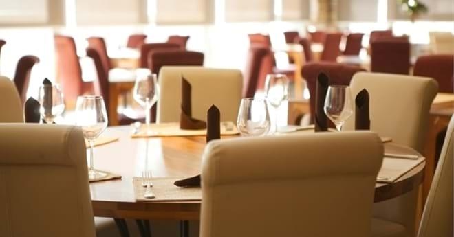pub furniture bar bistro