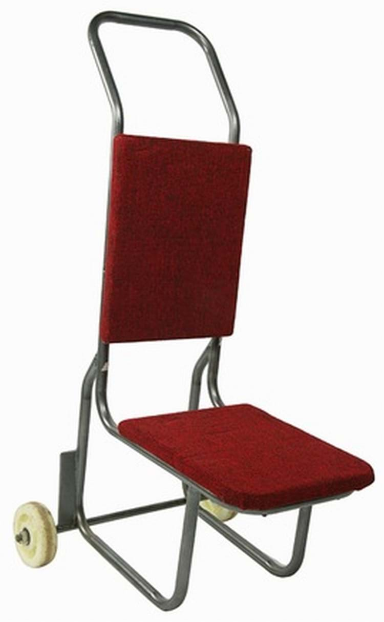 banquet chair trolley folding png and chairs by trent furniture high quality from