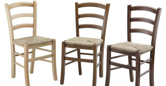 wooden chairs pictures big man chair dining for your pub bar or restaurant trent furniture