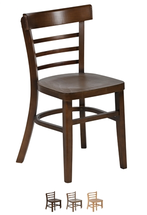 cafe chairs wooden elite massage pub bar restaurant sofas furniture see latest deals cf 28 berlin chair