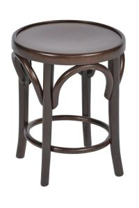 Small Bar Stools - Bing images