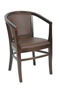 Nevada Tub Chair & Restaurant Chairs By Trent Furniture