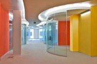 Trent Glass - Curtain Walling, Switchable Glass, Glass ...
