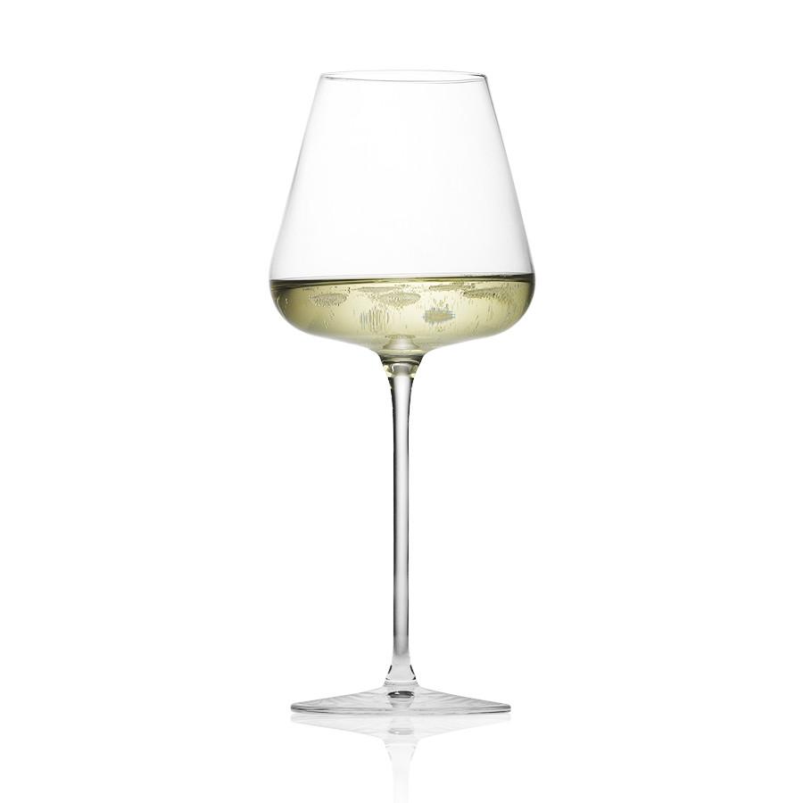Bicchiere Calice per Spumante e Champagne