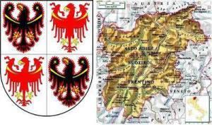 Statuto e Autonomia – Incontro candidati 31 luglio 2013