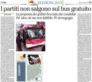 1008_I partiti non salgono sul bus gratuito