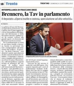 1013_Brennero la Tav in Parlamento