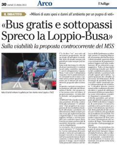 1015_loppio busa