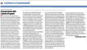 1022_TN_lettera Comai_Trentino
