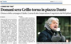 1023_Grillo torna in piazza