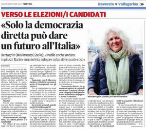 1024_intervista Milena Bertegnin