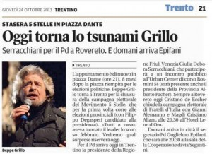 1024_oggi torna lo tsunami Grillo