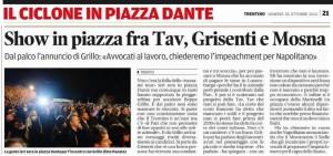 1025_3_show in piazza tra TAV Grisenti e Mosna